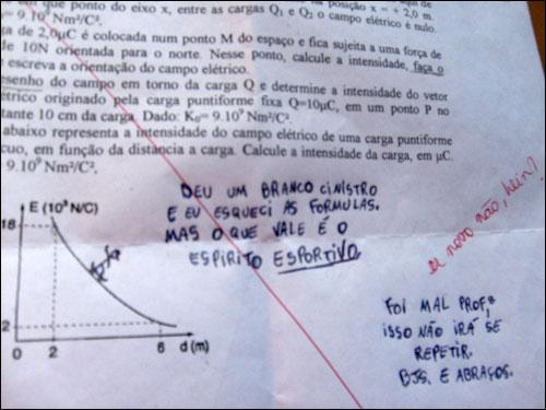 provas_11