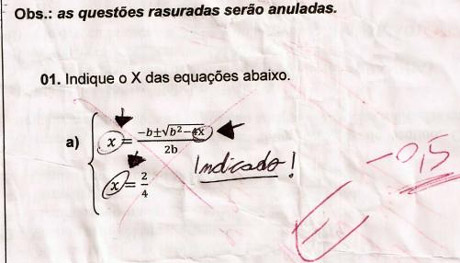 provas_16