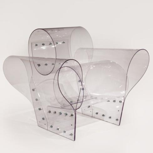 transparent-things-objects-11