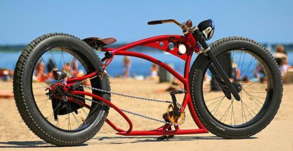 unusual_bikes_01