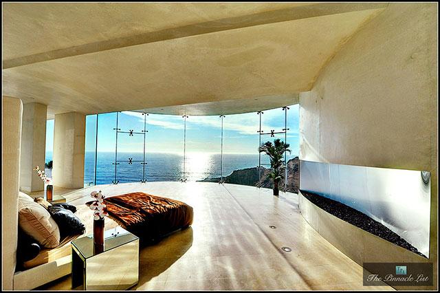 casa_homem_de_ferro_10