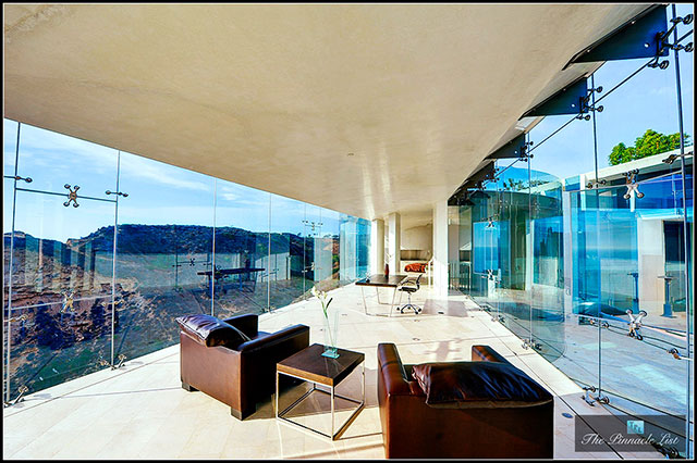 casa_homem_de_ferro_12