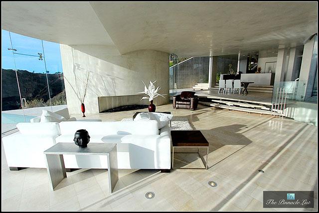 casa_homem_de_ferro_14