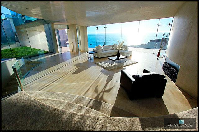casa_homem_de_ferro_15