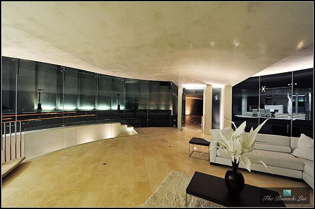 casa_homem_de_ferro_21