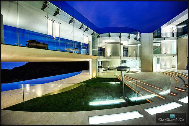 casa_homem_de_ferro_24