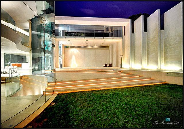 casa_homem_de_ferro_29