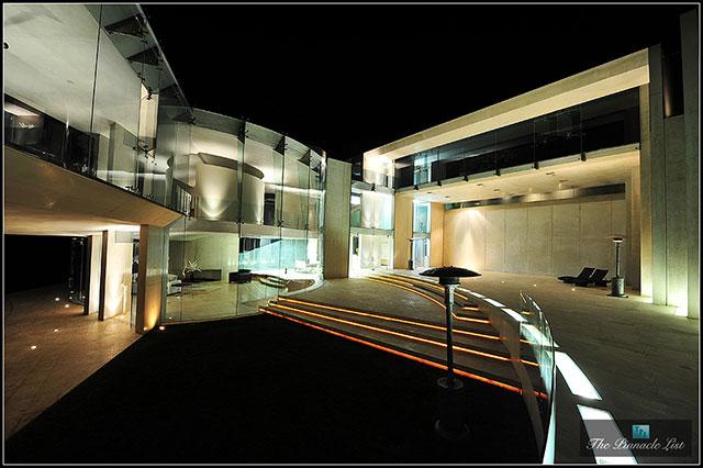 casa_homem_de_ferro_33