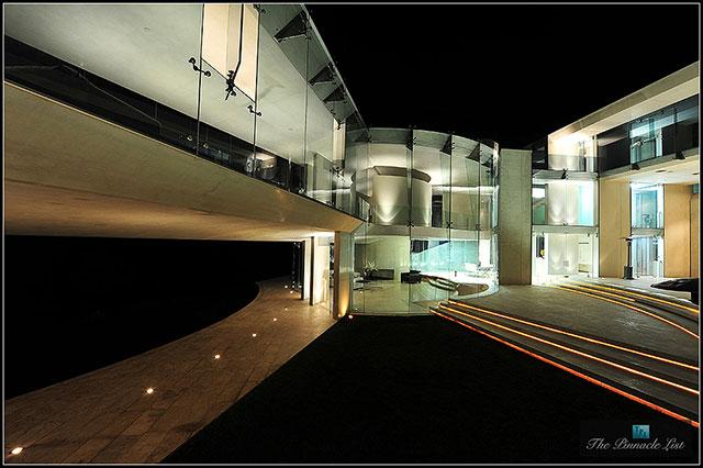 casa_homem_de_ferro_34