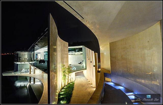 casa_homem_de_ferro_37
