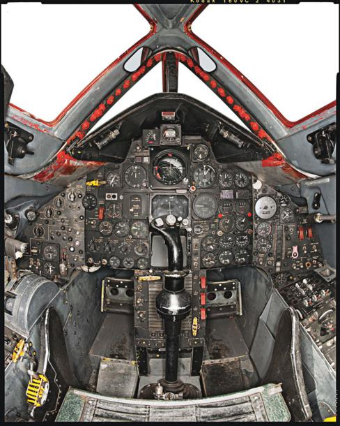 cockpit_interessante_05