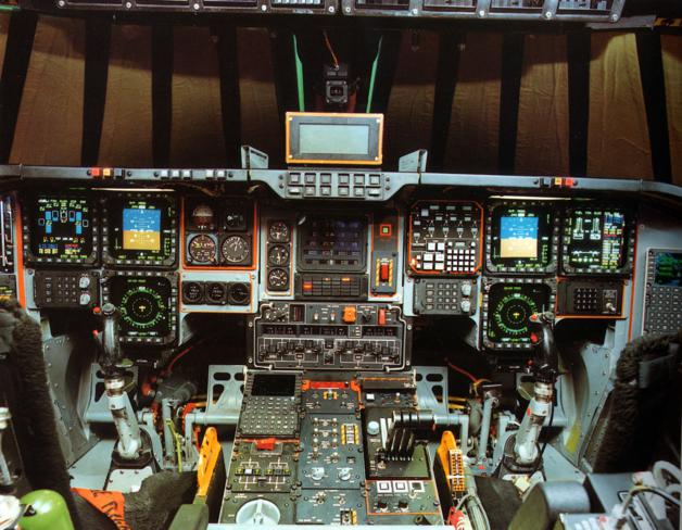 cockpit_interessante_09
