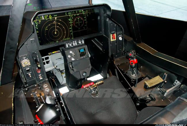 cockpit_interessante_17