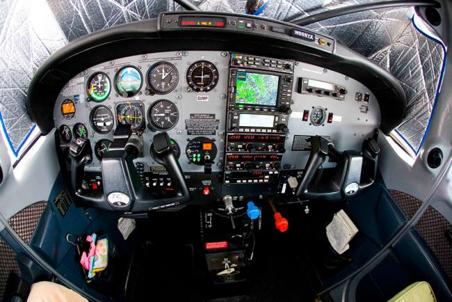cockpit_interessante_19
