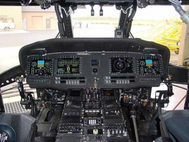 cockpit_interessante_23