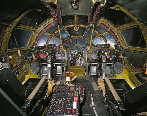 cockpit_interessante_27