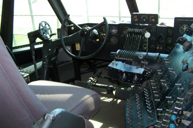 cockpit_interessante_29