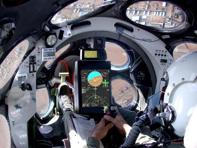 cockpit_interessante_31