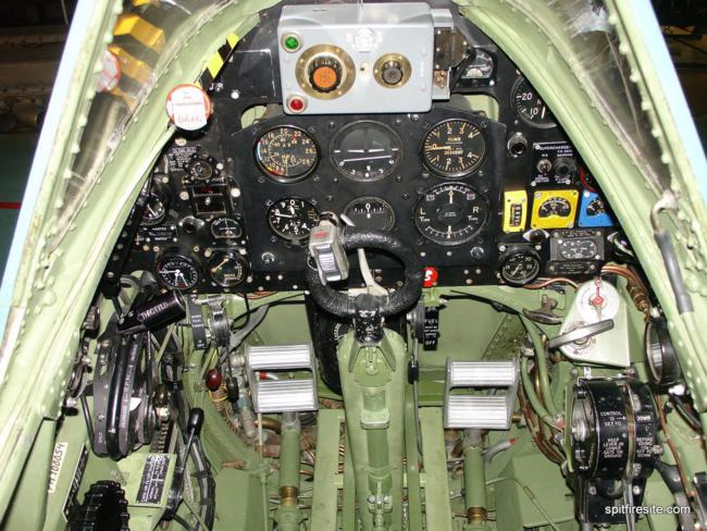 cockpit_interessante_33