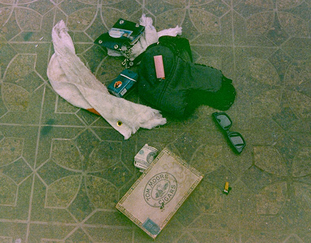 kurt_suicidio_02