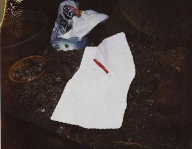 kurt_suicidio_09
