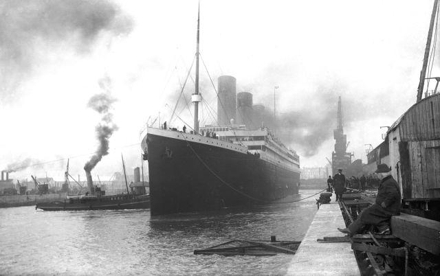 titanic_fotos_04