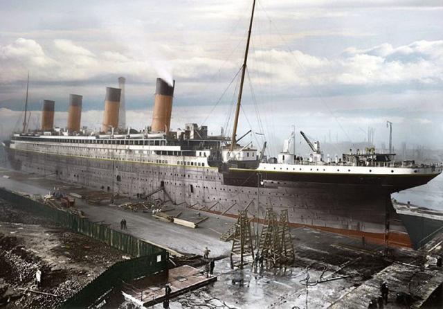 titanic_fotos_12