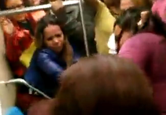 briga_metro