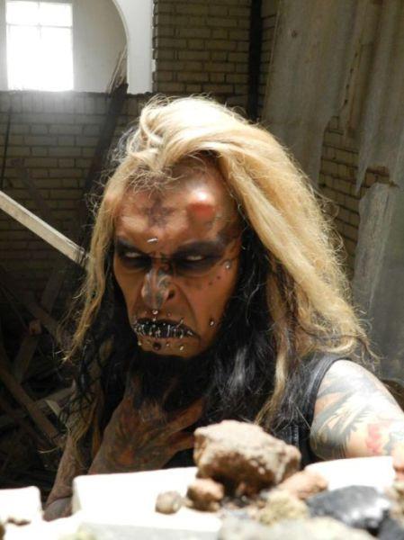 Diablo 3 sacrificio de tyrael latino dating 8