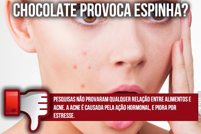 duvidas_medicas_03
