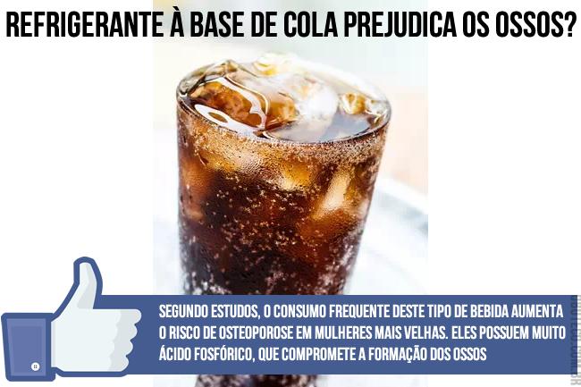 duvidas_medicas_05