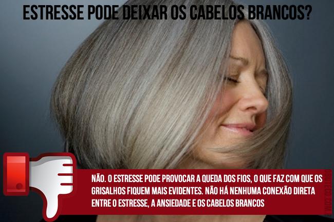 duvidas_medicas_06