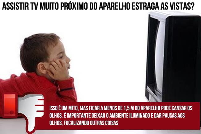 duvidas_medicas_07