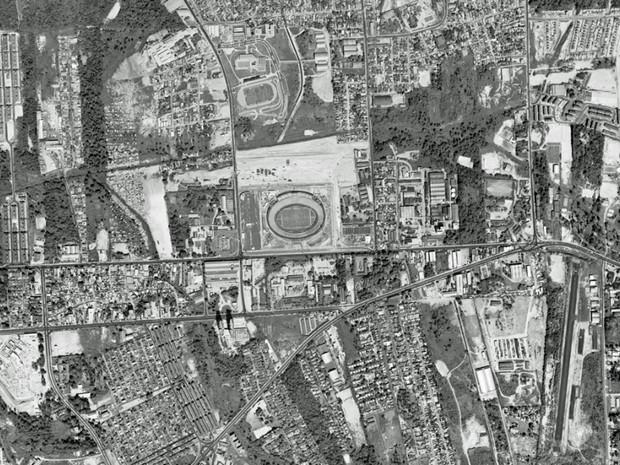 estadios_21