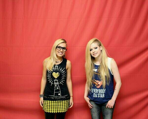 meet_greet_avril_02