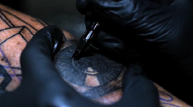 tatuagem_slow