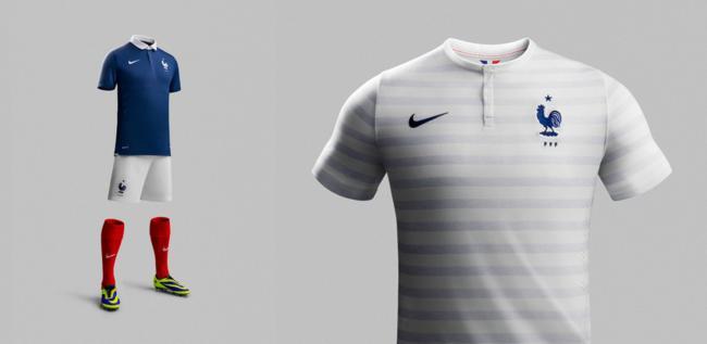 uniformes_copa_09