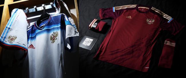 uniformes_copa_19