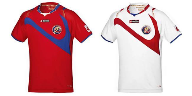 uniformes_copa_26