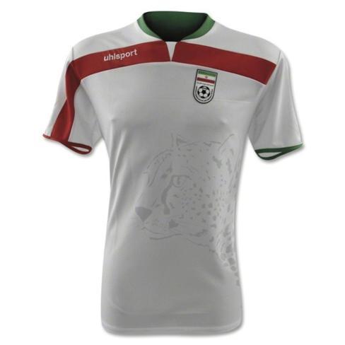 uniformes_copa_31