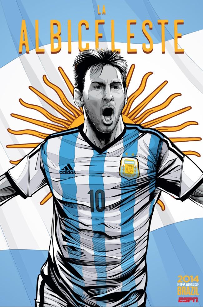 01-Argentina-934x