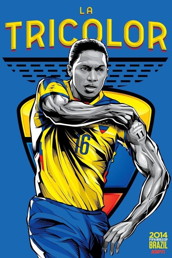 12-Ecuador-934x