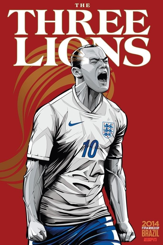 13-England-934x
