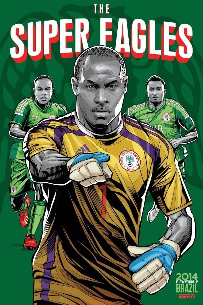 24-Nigeria-934x