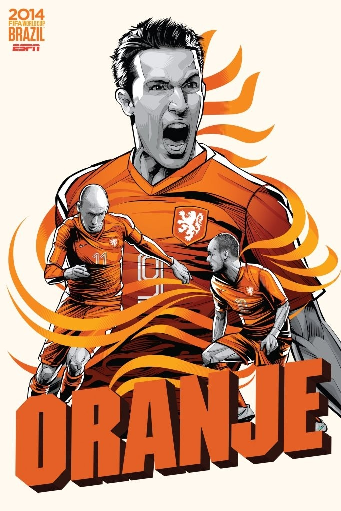 25-Netherlands-934x