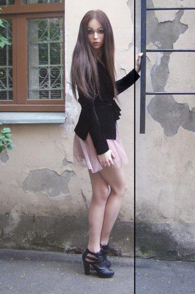 casal_androgino_06