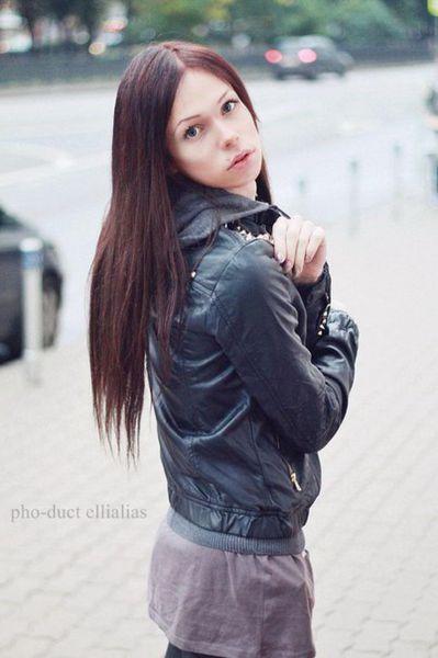 casal_androgino_12
