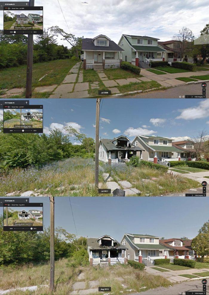 detroits_neighborhoods_01