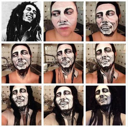 face_paintings_01