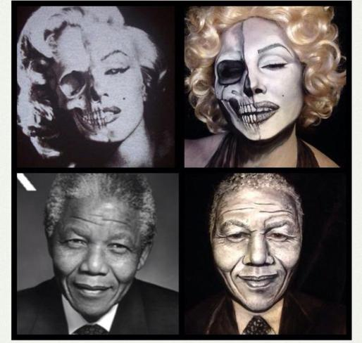 face_paintings_02